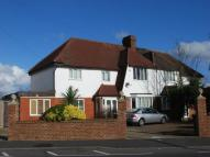 property to rent in Lodge Lane, Bexley, Kent