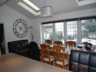 House Share in Riverside Road, Sidcup...