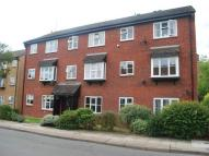 2 bed Flat in Parish Gate Drive...