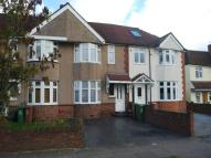 3 bed house to rent in Wellington Avenue...