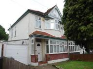 3 bedroom house to rent in Selworthy Road, Catford...