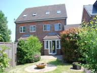 3 bed home to rent in The Oaks, Dartford, Kent