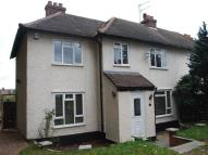 3 bedroom property in Haven Close, Sidcup, Kent