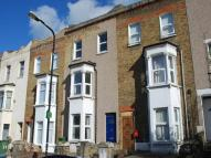 3 bedroom home to rent in Brookhill Road, Woolwich...