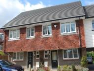 3 bed home in Baker Crescent, Dartford...