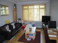 Flat to rent in Parkside Lodge...