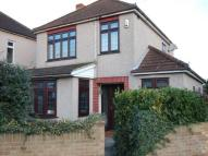 3 bedroom house in Ightham Road, Erith, Kent