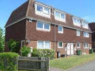 Flat to rent in Carlton Road, Erith, Kent