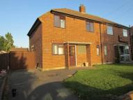 3 bed property in Crouch Croft, London,