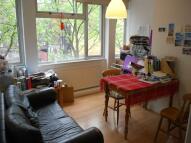 Flat to rent in 30-40 Grafton Way...