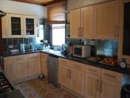 House Share in Mcleod Road, Abbey Wood...