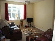 1 bed Flat to rent in Parish Gate Drive...