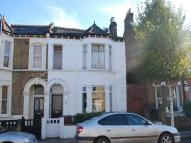 Flat to rent in St Aidans Road...