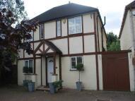 4 bedroom home to rent in Dartford Road, Bexley...