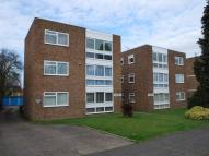 Flat to rent in The Park, Sidcup, Kent
