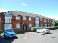 2 bedroom Flat in Church Road, Welling...