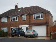 Thanet Road House Share