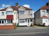 property in Elsa Road, Welling, Kent
