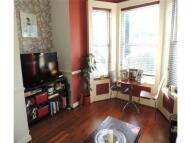 1 bedroom Flat in Highfield Hill...