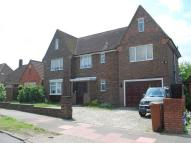 House Share in Farwell Road, Sidcup...