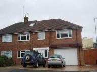 House Share in Thanet Road, Bexley, Kent