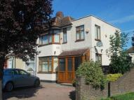 5 bed house in Wellan Close, Sidcup...