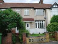 3 bed house to rent in Swanbridge Road...