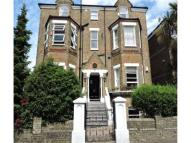 Flat to rent in Highfield Hill...