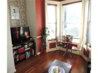 1 bed Flat to rent in Highfield Hill...
