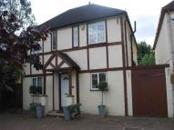 property to rent in Dartford Road, Bexley...