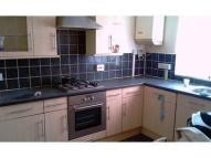 3 bed property in Fourth Avenue, London...