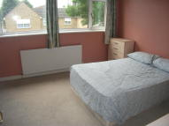 4 bedroom Detached house to rent in Kitchener Road, London...