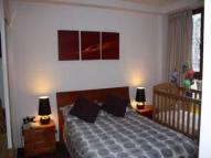 3 bed Terraced house to rent in Chesterford Road, London...