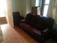3 bed Flat in Ashburton Avenue, Ilford...
