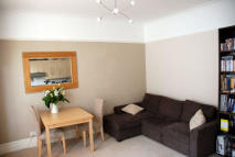2 bed house to rent in Great Galley Close...