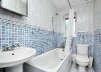 house to rent in Pond Road, London, E15