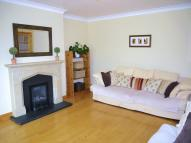 3 bed Terraced property to rent in Salisbury Avenue...