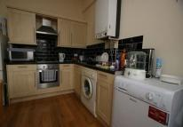 3 bed Terraced home to rent in Mildmay Road, Romford...