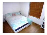 Becontree Avenue house to rent
