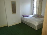 Flat in Station Road, London, E12