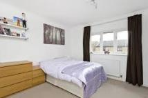 Gawsworth Close property to rent