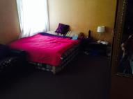 1 bed Terraced house to rent in Osborne Road, London, E7