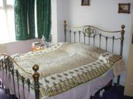 House Share in Carlyle Road, London, E12