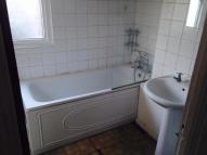 2 bed Terraced property to rent in ELMSDALE ROAD, London...