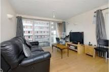Apartment to rent in ROMFORD ROAD, London, E7