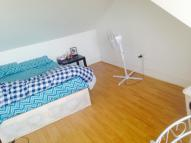 1 bedroom new Flat in PALMERSTON ROAD, London...