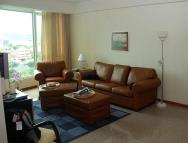 2 bed Flat to rent in Station Road, London, E12