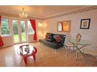 4 bed Terraced property in Garvary Road, London, E16