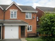 property in Pettiford Close, Fradley