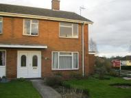 3 bed property to rent in Stockings Lane, Longdon